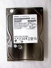"HGST 0F10774 500 GB 7200 RPM SATA 3.5"" Hitachi Internal Hard Drive"