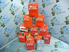 FRAM P3815 FUEL FILTER LOT OF 11 *NIB*