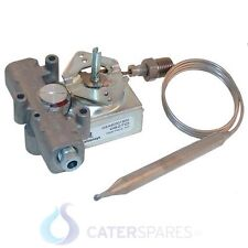 P5047590 BLEED TYPE GAS THERMOSTAT FRYERS 93°C -190°C SUITS PITCO FRIALATOR PART