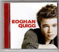 (GS80) Eoghan Quigg, Eoghan Quigg - 2009 CD