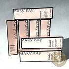 Mary Kay TimeWise Luminous Wear Liguid Foundation, Normal To Dry, choose SHADE