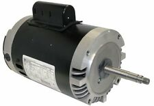 B625 Century Polaris® Pool Motor, 3/4 HP PB4-60