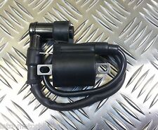 HONDA XR125 XR125L XR 125 L IGNITION COIL WITH PLUG CAP 2003 TO 2008