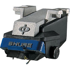 Shure M97XE Audiophile Phono / Turntable Cartridge w/ Elliptical Stylus / Needle