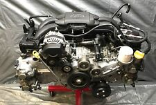 2013-2016 Scion FR-S FRS / Subaru BRZ Engine Long Block Longblock, 49k Miles