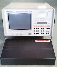 Antennenmeßgerät Kathrein MFK 85