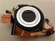 FOR CANON Powershot IXUS 115 ELPH100HS IXUS 117 LENS UNIT REPLACEMENT FOR CANON