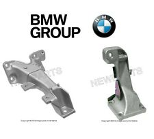 NEW BMW E36 E46 Set of Left and Right Engine Supporting Mount Bracket Genuine