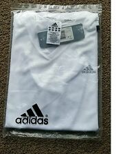Adidas ladies Climacool RESPONSE™ Sleeveless Running T-shirt- size 14