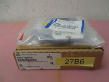 AMAT 0150-02723 Cable Assembly, Heater AC PWR, Anneal SF3