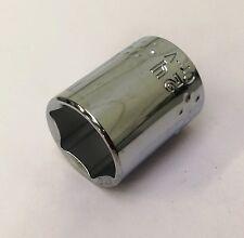 """Britool Expert 24mm x 1/2"""" drive 6 pt shallow standard socket E117252 inc VAT"""