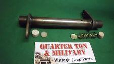"""Jeep Willys MB GPW CJ2A 3A M38 38A1 Clutch cross shaft kit """"Z bar"""""""