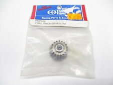 Thunder Tiger MTA-4 2 Speed Metal Nitro Pinion Gear #PD7222 OZ RC Models