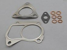 Turbocharger Gasket Kit FOR Holden Jackaroo 3.0L 1999-2004 XTR210025