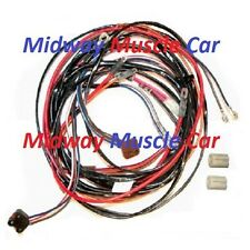 350 chevy wiring harness power window wiring harness 72 73 74 chevy corvette 350 454 ncrs