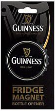 Aimant Décapsuleur De Réfrigérateur / Décapsuleur Guinness (sg)
