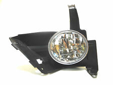 Honda CR-V MK II 2004-2006 SUV front fog lights LEFT