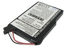Batería Li-ion Para Mitac Mio C230 New Premium calidad