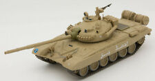 CT#84 T-72M1 3rd Armoured Division Salah-al-Din Iraq 1991  1:72 - Wargaming