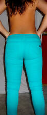 ONLY Nynne Low Slim Coloured Jeans Gr. 40 L34