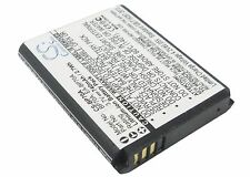 Li-ion Battery for Samsung EC-PL120ZBPBUS ST75 ES74 ST96 ES75 ST700 ST89 ST71