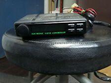 ELECTRONIC BOOST CONTROLLER FOR PORSCHE 930