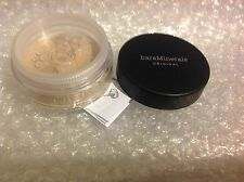 bareMinerals 0.28-oz Original Foundation Broad Spectrum SPF 15. MEDIUM BEIGE