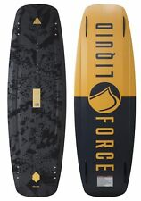 2016 LIQUID FORCE RAPH 139 CM WAKEBOARD (CABLE PARK BOARD)