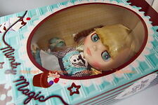 Neo Blythe Minty Magic Doll Box Set 817383 - Takara Tomy  , h#3