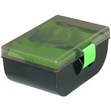 KORDA ZIG RIG STOREAGE BOX WITH ZIG SPOOLS FOR CARP FISHING
