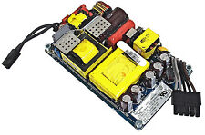 "NEW 614-0401 Power Supply 185W for iMac G5 iSight & iMac Intel 2006 17""/20"" AC/D"