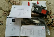 Genuine HOLDEN VY-VZ BLUETOOTH KIT To Fit  CREWMAN Ute S / SS / SVZ BLAUPUNKT