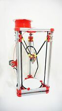 [Kwuson] 3D Printer Kossel Mini Full Kit w/ Auto level for RepRap Rostock Delta