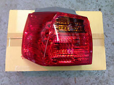 GENUINE HONDA ACCORD TOURER NS REAR LAMP LIGHT ASSEMBLY 2003-2008