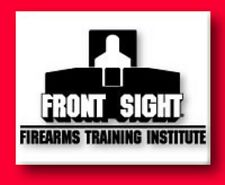 Front Sight Diamond Lifetime Membership Gift Certificate (All Classes Included)