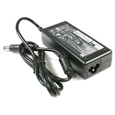 HP Laptop Charger Adapter for Pavilion G6 G56 CQ60 DV6 Power Supply 18.5V 65W