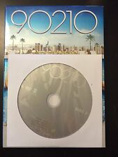 90210 - Season 1, Disc 3 REPLACEMENT DISC (not full season)
