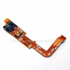 Proximity Light Sensor Signal Flex Cable replacement for iPhone 3G 3GS -b058