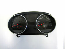 NISSAN DUALIS J10 INSTRUMENT CLUSTER TO SUIT FROM 2010-CURRENT