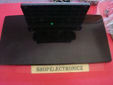 HITEKER  TL50Z10AH-TP  TV BASE PEDESTAL STAND FEETS