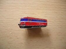 Pin Anstecker Triebwagen Schienenbus 798 815 Art. 6063 Eisenbahn Lok Zug