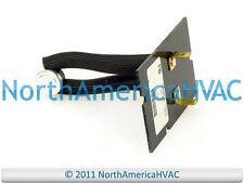 """Nordyne Intertherm Miller Tappan Furnace 3"""" Limit Switch L220-20F 626435 6264350"""