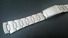 New Seiko Watch Strap For Seiko 6139-6002 6000 6001 6005 6002 6032 Pepsi Pogue