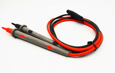 Hioki L9208 Test Leads for Clamp-On HiTester Series 3280 3287 3288 Multimeter