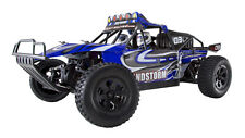 Redcat Racing Sandstorm 1/10 Scale Electric Baja Buggy RTR 4X4 - blue