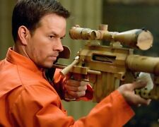 Wahlberg, Mark [Shooter] (28544) 8x10 Photo