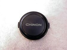 Vintage Chinon 43mm Snap-on Cap | OEM | From USA |