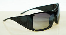 RARE NEW Authentic DIOR Overshine 2 Ladies Grey Black Gradient Sunglasses KKFVK