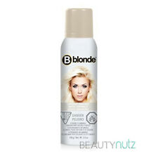 Jerome Russell B Blonde Temporary Highlight Spray 3.5 oz (Choose from 4 colors)