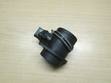 VW GOLF MK5 SKODA OCTAVIA MK2 AIR FLOW MASS METER SENSOR 0281002531 038906461B